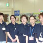 ninchi-daycare240x180